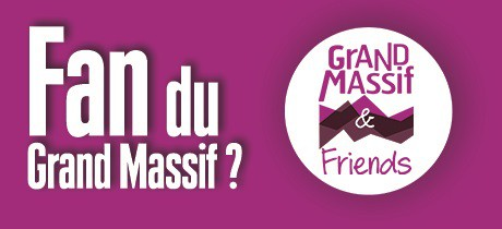 Grand Massif & Friends
